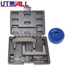 Motor Nockenwelle Lock Werkzeuge OEM Werkzeug für Volkswagen Audi A6 A8 S6 4.0L TFSI Mit T40269 Nockenwelle Schlüssel