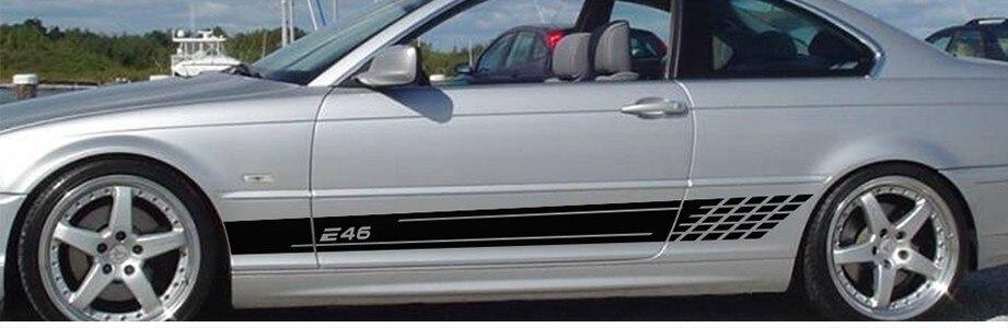 Nurburgring Sticker Bmw