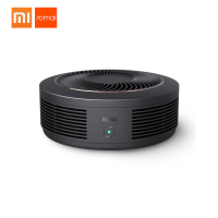Xiaomi 70MAI Car Air Purifier Pro PM2.5 Filter Sterilizer 52m3/h CADR Oxygen Bar Freshener Vehicle Air Cleaner Mute Purifier