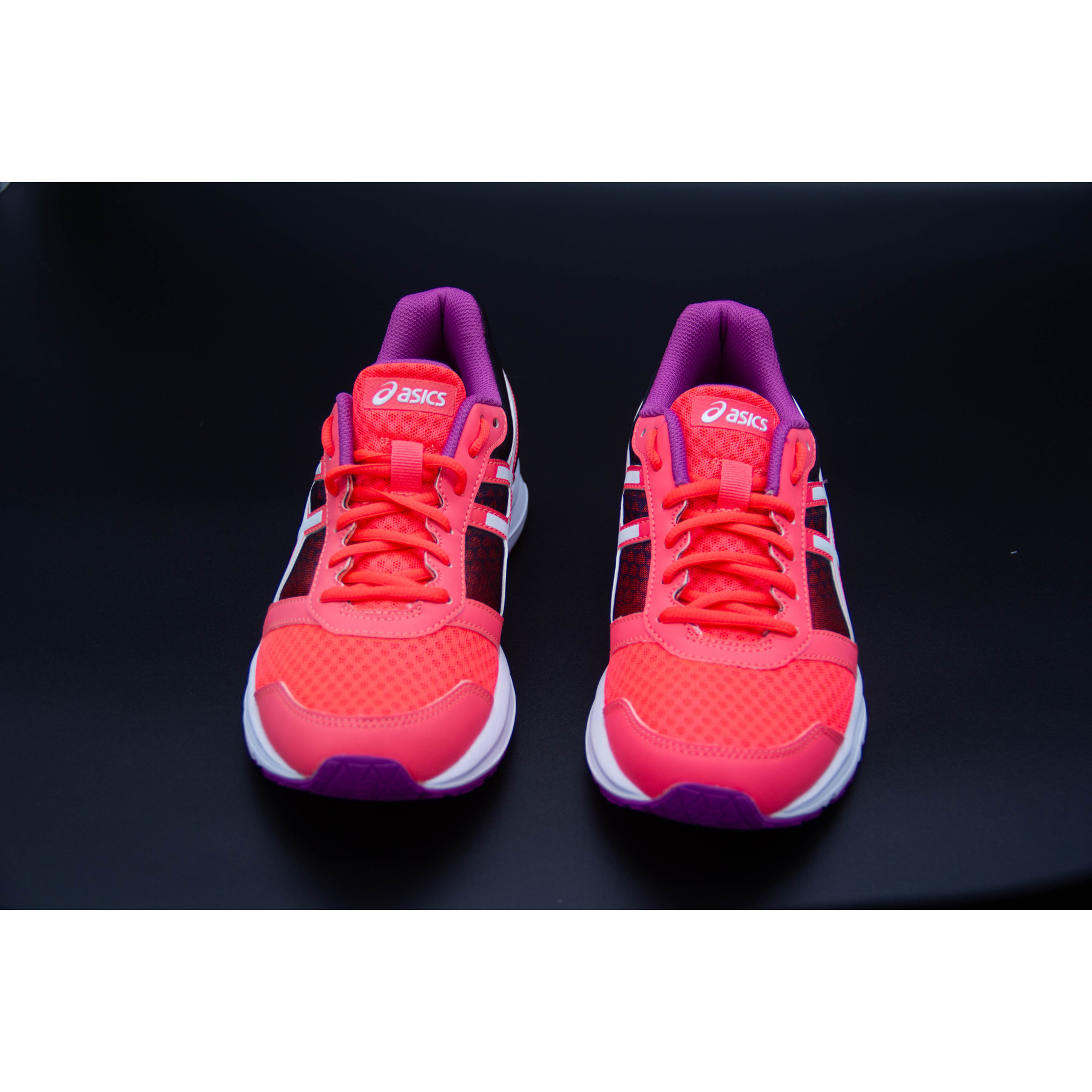 Sports Shoes Asics Patriot 8