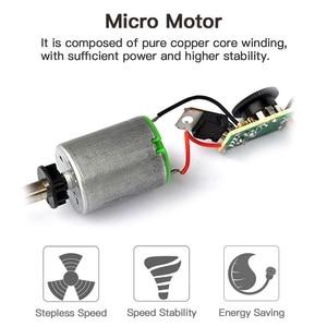 Image 3 - חשמלי מיקרו חריטת עט מיני Diy חריטת כלי ערכת מתכת זכוכית קרמיקה פלסטיק עץ תכשיטי עם מהדק חרט 30 קצת ו
