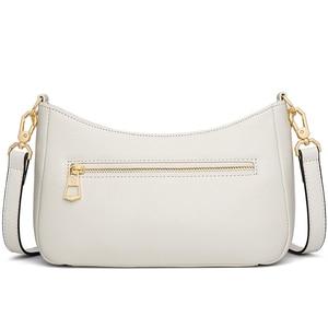 Image 3 - Лидер продаж 2020, женская сумка ZOOLER, первые Сумки из натуральной кожи, женские дизайнерские сумки через плечо, сумка известных брендов, модные кошельки