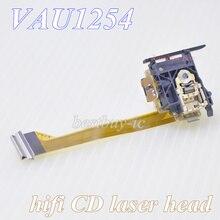 الأصلي VAU1254 vau1254 val1254 vau1255 val1255 vam1254 vam1255 CD PRO2 CD PRO2M cd عدسة الليزر