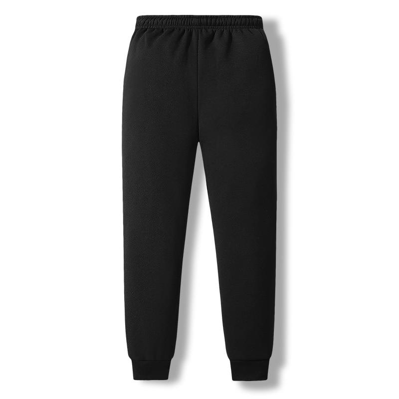 men pants (16)