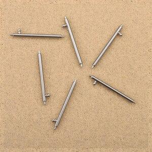 10pcs/lot Stainless Steel Swit