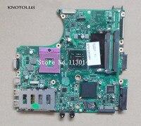 574509-001 placa-mãe do portátil para 4410 s 4510 s 4710 s placa-mãe 6050a2252601 sistema mainboard totalmente testado