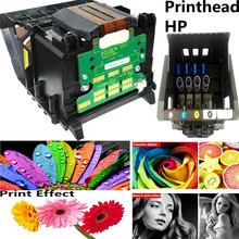 Printer Head 3D Printhead HP950 for Officejet 8100/8600/8610/8620/8650 251DW 276DW for Home Office Print Head