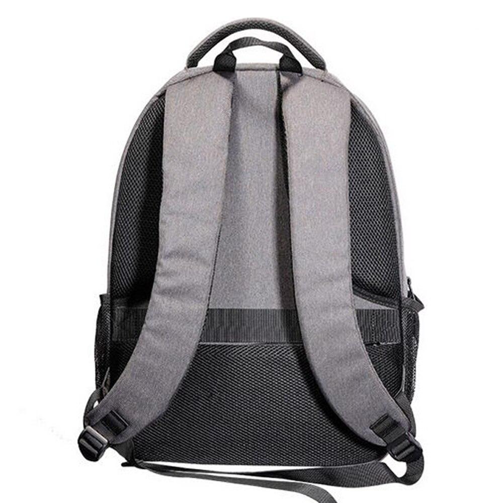 tela de exibicao led mochila publicidade jogador 04