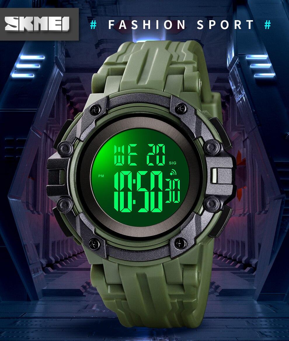 1545 sport watch (1)