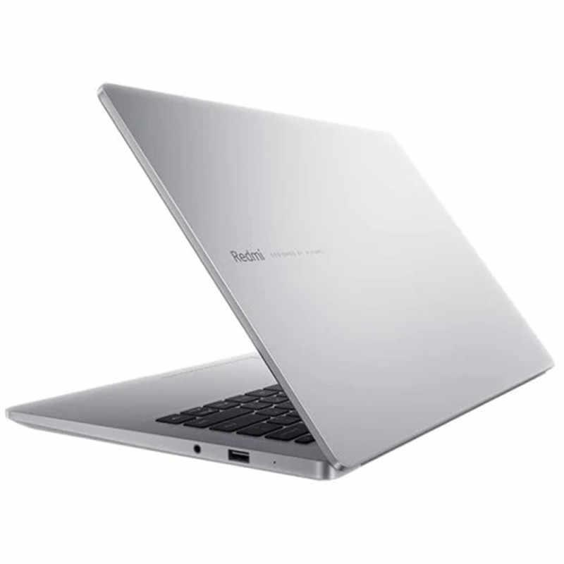 Xiaomi RedmiBook محمول 14 بوصة إنتل كور i5-8265U i3-8145U رباعية النواة 1.6GHz Win10 NVIDIA غيفورسي MX250 8GB RAM 512GB SSD FHD