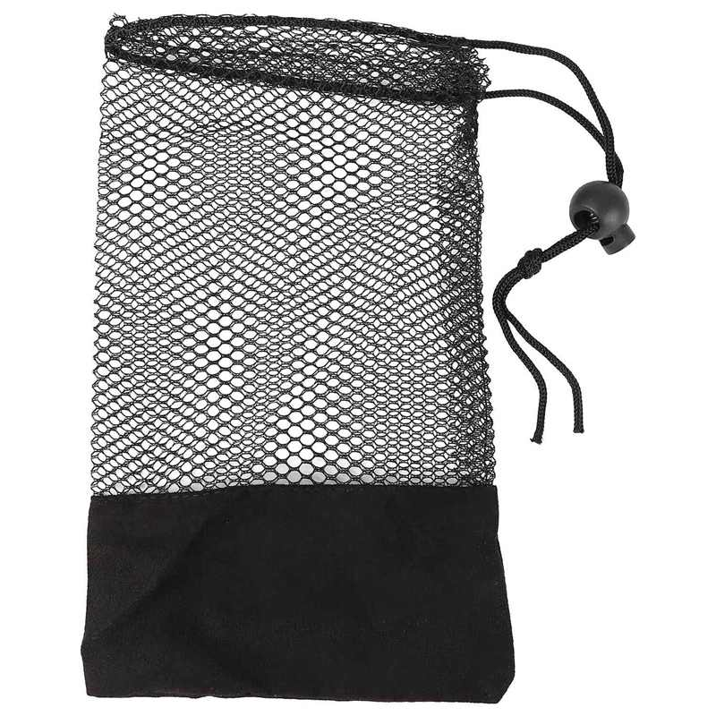 Fitness Tension Belt Mesh Bag, Suitable for Tension Belt Yoga Belt