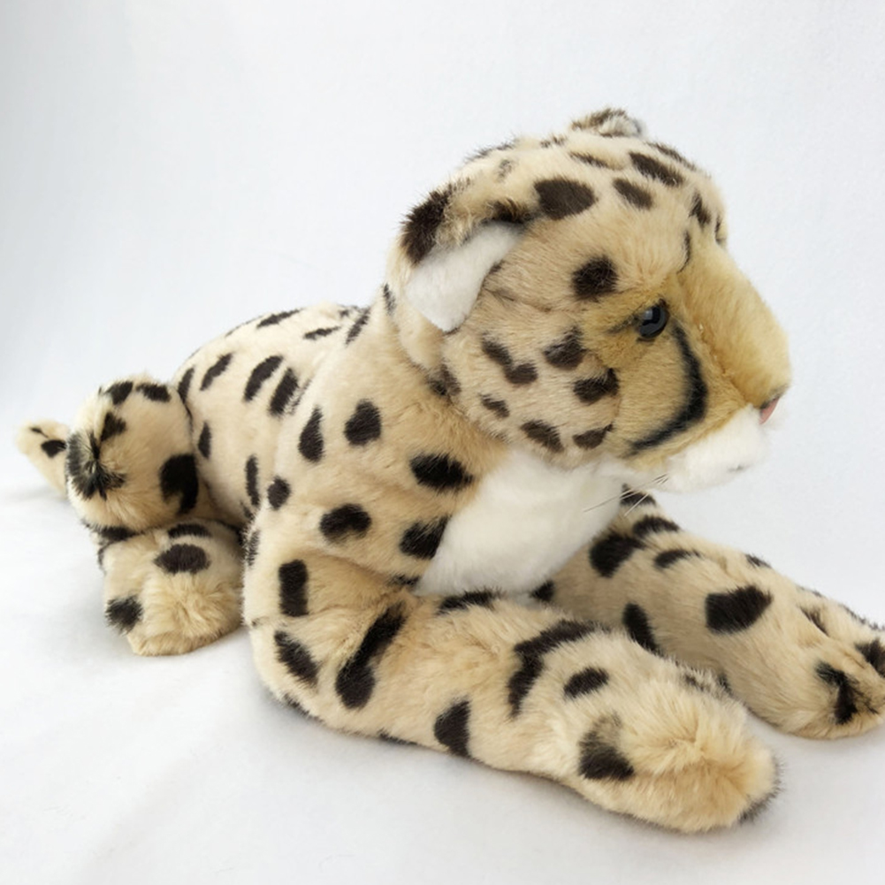 Panther Plush Toy for kids