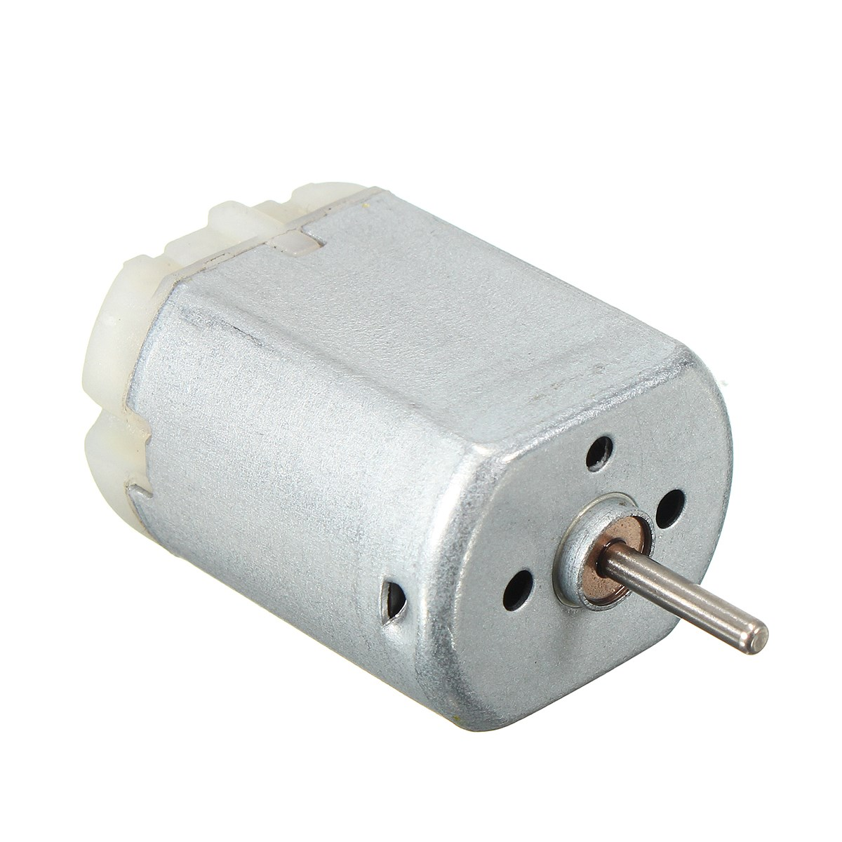 1/4pcs 10mm Car Door Lock Motor Actuator #FC-280PC-22125 For Lexus For Toyota Mabuchi
