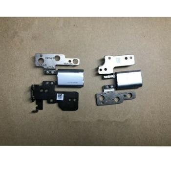 New for Lenovo IdeaPad YOGA 510-14AST FLEX 4-1470/1480 LCD HINGES R+L