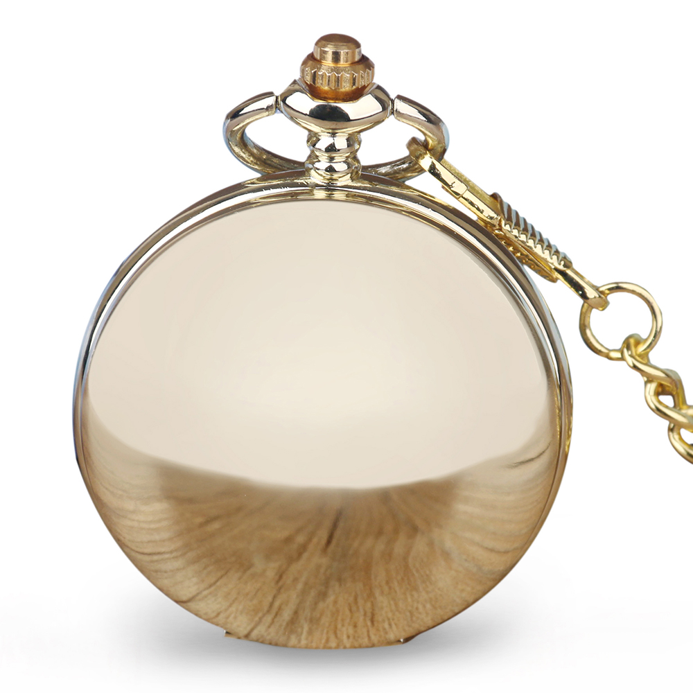 Luxury-Golden-Full-Double-Hunter-Mechanical-Pocket-Watches-Engraved-Men-Pocket-Fob-Watches-Women-Pocket-Watch (5)