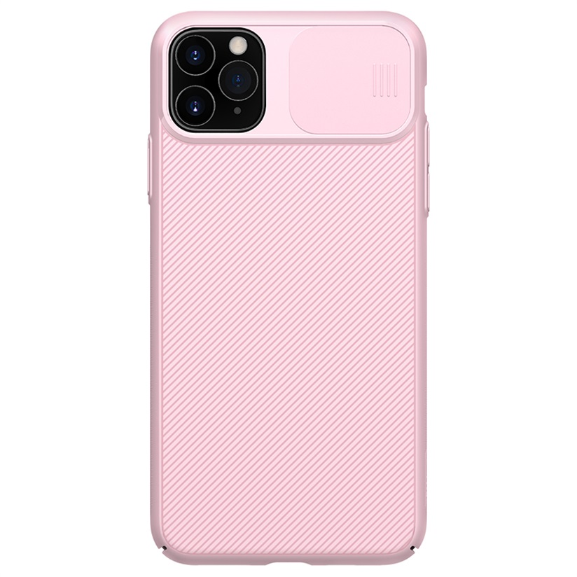 H3a78394c510647b782a18a840eaeec8av For iPhone 11 11 Pro Max Case NILLKIN CamShield Case Slide Camera Cover Protect Privacy Classic Back Cover For iPhone11 Pro