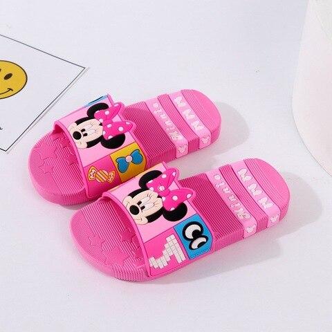 meninos interior antiderrapante chinelos criancas antiderrapante sandalias fundo macio