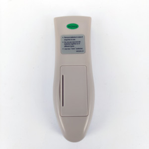 Image 2 - New KK22A C1 Air Conditioner remote control for changhong air conditioning KK10B C1 KK10A KK10A KK10B KK10B C1 KK22B C1