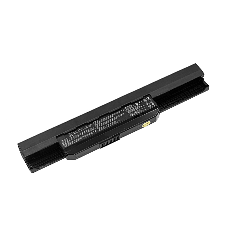 Image 3 - Golooloo 11.1v  A32 k53 Laptop Battery For ASUS  a32 k53 K53SV K53 K53B K53BY K53E K53F K53J K53S K53SD K53SJ  x54h k53t-in Laptop Batteries from Computer & Office