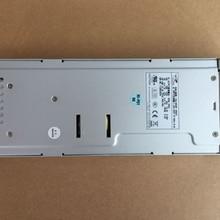 100% Оригинальный тестовый Сервер питания Для M1W-6500P 500 Вт Сервер питания будет полностью протестирован перед отправкой