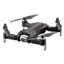 2019 Drone 4K Full HD Camera Quadcopter Professional WIFI FPV One Key Return Wide Angle Helicopter Optical Flow Positioning #W1