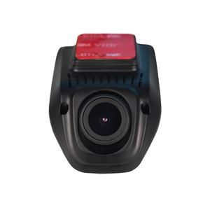 Image 3 - JOYING USB Port Auto Radio Kopf einheit Vorne DVR Rekord Stimme Kamera Spezielle nur Für JOYING NEUE System modell