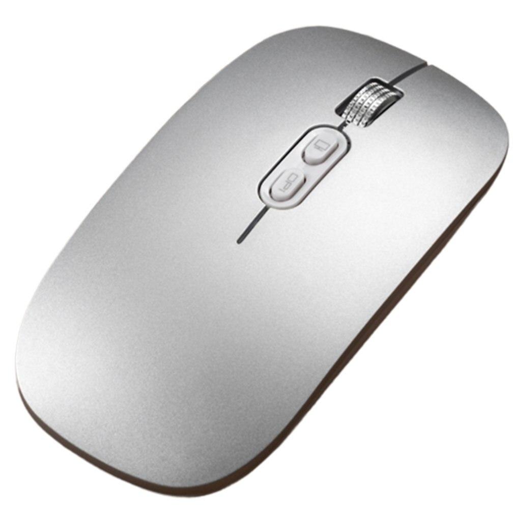 Купить m103 беспроводная 50 беспроводная мышь для зарядки ноутбука