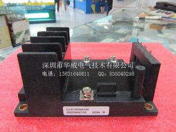 CLK70AA160 CLK100AA160 rectifier bridge modules--HWDQ