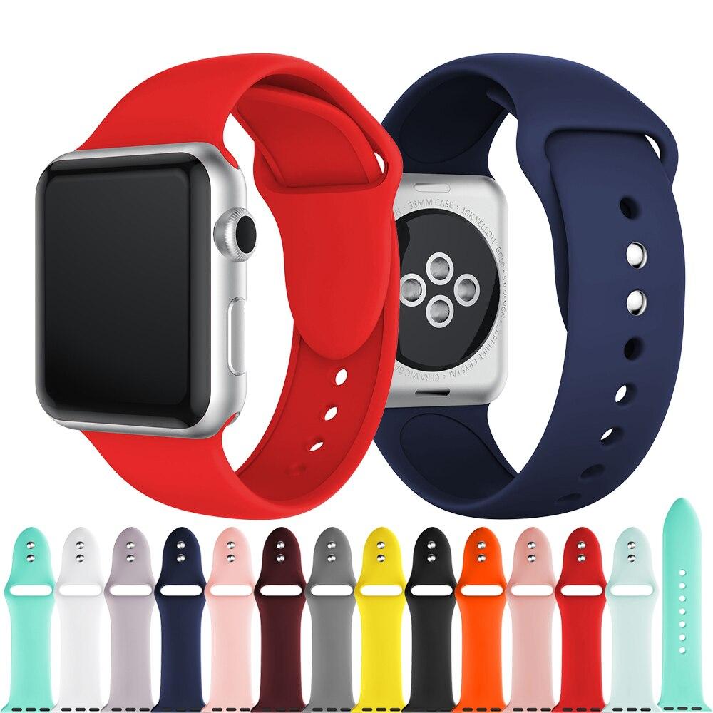 Manner Frauen Sport Digitale Uhren DIY Relogio Silikon Strap Fitness Military LED WatchCasual Elektronische Uhr Applewatchbands