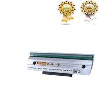 Barato https://ae01.alicdn.com/kf/H3a7bcf4a6f5b407396b38bf39c037ef7F/Cabezal de impresión de cebra ZT610 impresora de código de barras térmica P1083320 010 203dpi.jpg
