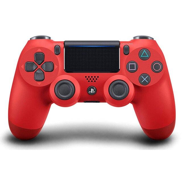Controle Original Sony Dualshock 4 PS4, Sem Fio, CUH-ZCT2U 23