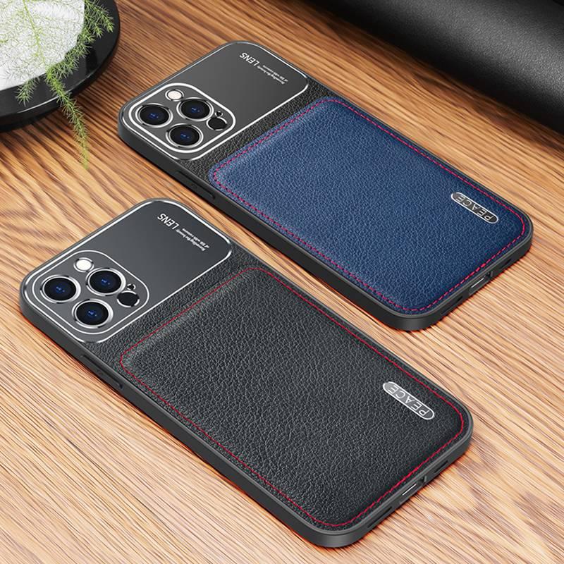 iphone12金皮系列详情-(2)