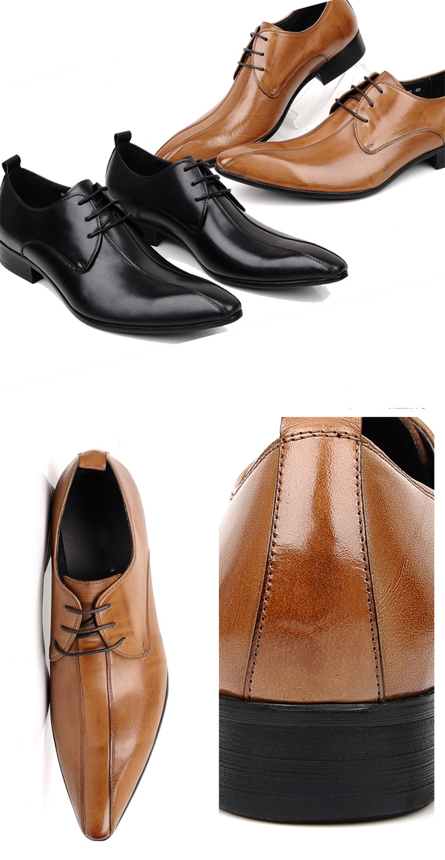 masculinos apartamentos oxford sapatos 02c