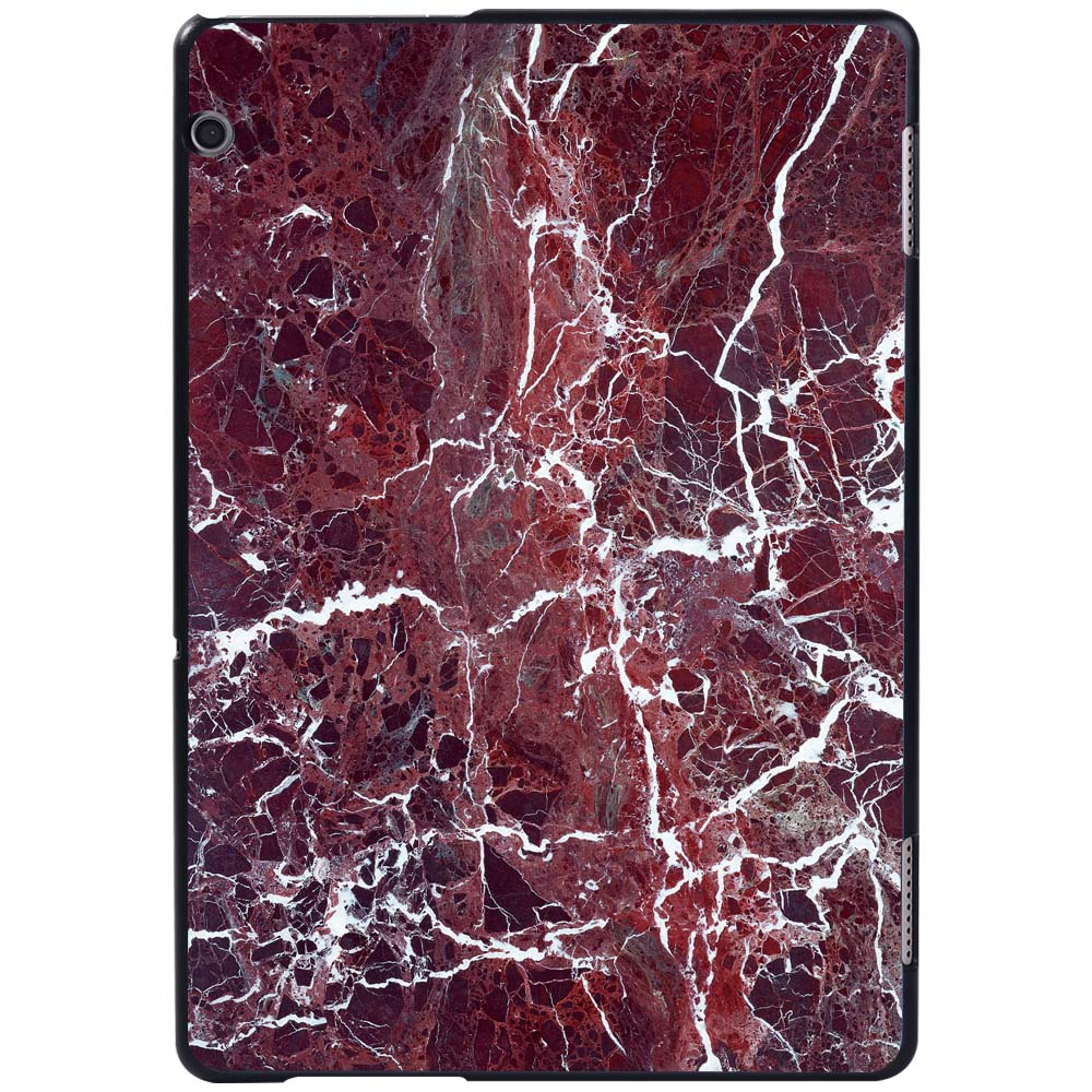 Marble025