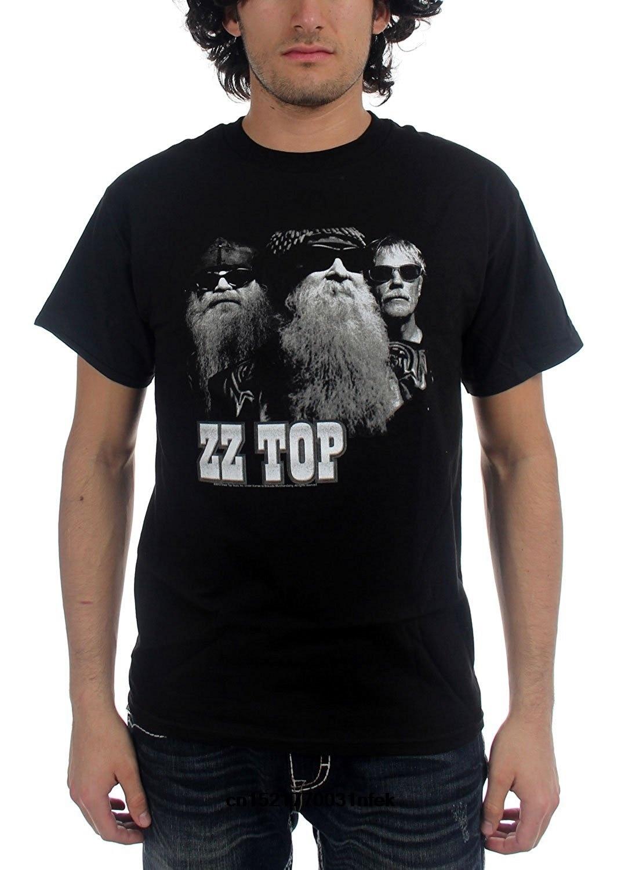 """ZZ Top /'Lowdown /""""T-shirt-NOUVEAU /& OFFICIEL!"""