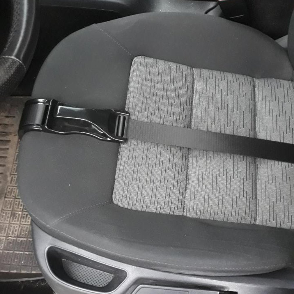 Pregnancy Seat Belt Maternity Bump Belt Protect Unborn Baby Comfortable Baby Bump Belt For Pregnant Moms Belly