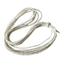 DIY Sisal Rope Homemade Scratching Claw Cat Scratch Board Pet Special Climbing Frame Tool Accessories