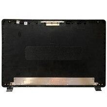 Lcd capa traseira para acer aspire 3 A315-42 A315-42G A315-54 A315-54K n19c1 tampa traseira caso superior portátil lcd capa traseira