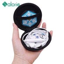 Draagbare Mobiele Telefoon Massager Elektrische Tientallen Therapie Body Spier Stimulator Stimulator Ems Digitale Therapie Machine 6 Modi
