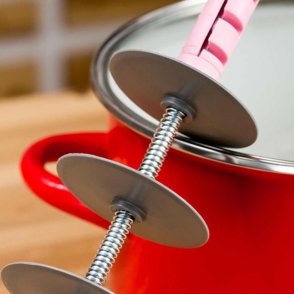 多機能調節可能なローリングピン機能クロワッサンパン鉄スライサー麺成形金型キッチンベーキングツール