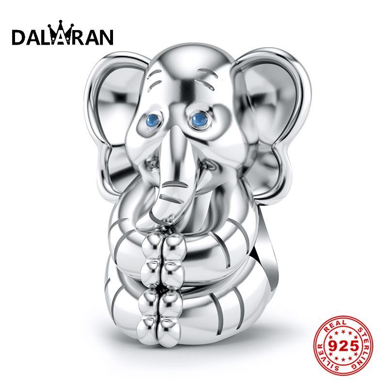 elephant pandora