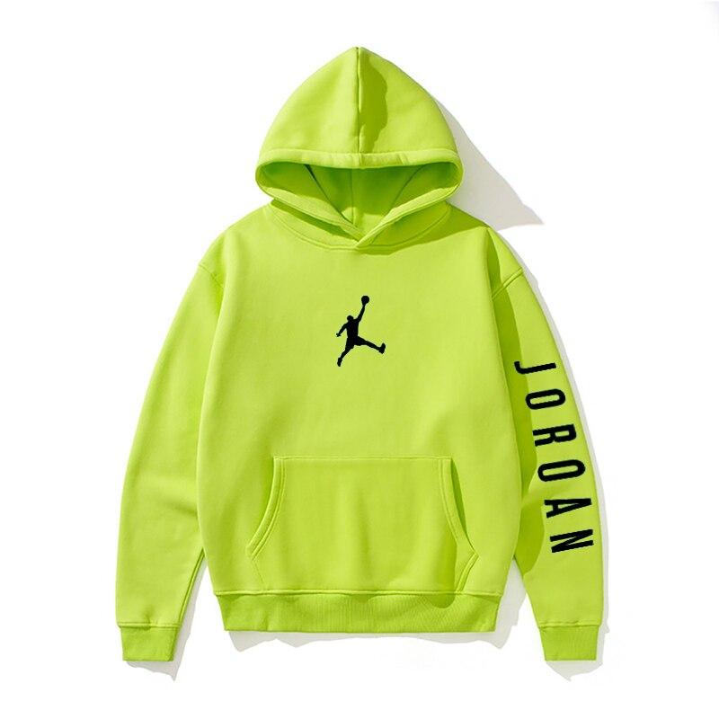 Fluorescent green 1