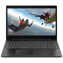 Ноутбук Lenovo IdeaPad L340-15API 15.6'', TN, Ryzen3 3200U, 8Гб, 256Гб SSD, AMD Radeon Vega 3, Win 10 Home 64-bit, 81LW005GRU