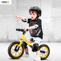 Child Body Protector Children Armor Motorcycle jackets Motocross back Shield sleeveless vest Spine Chest Protective gears Jacket