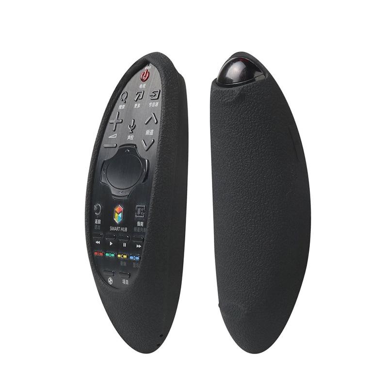 Купить силиконовый чехол для пульта дистанционного управления samsung