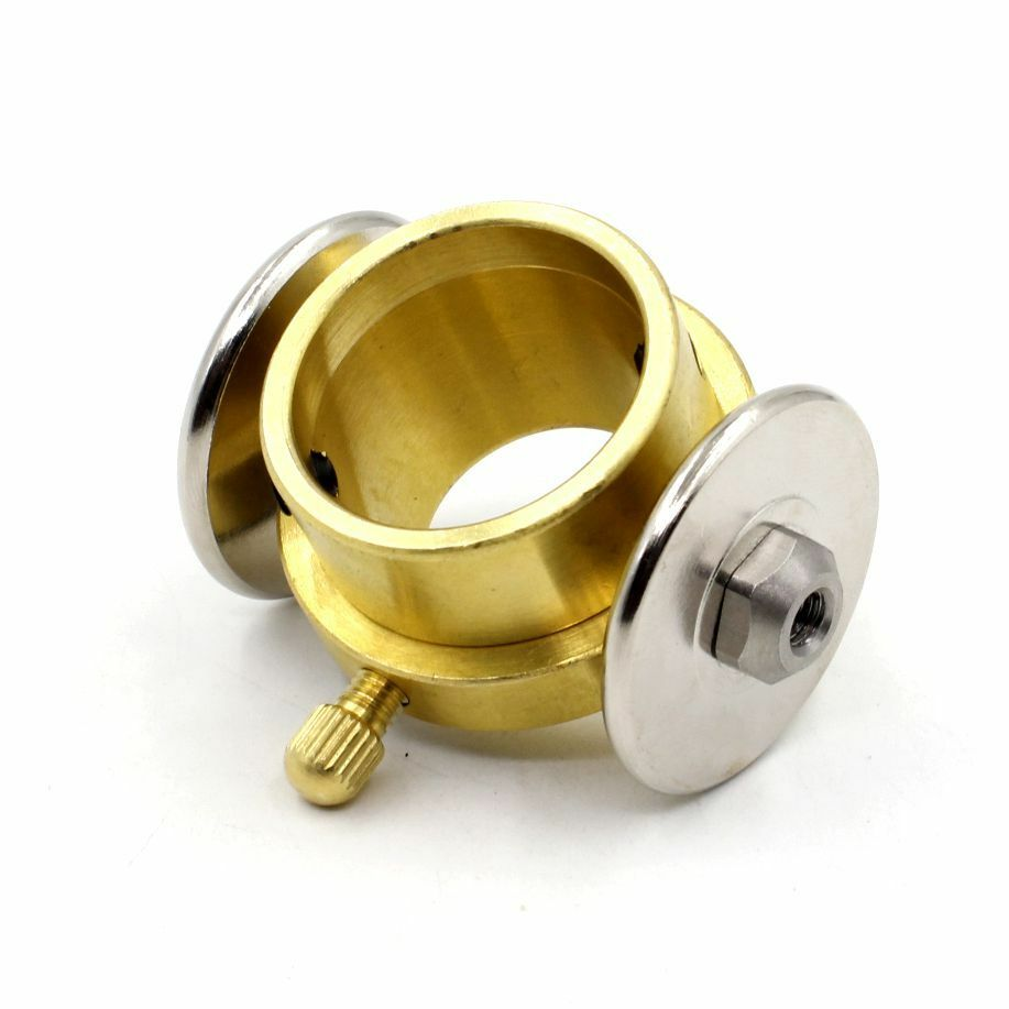 Tools : Cutting Circinus Roller Guide Wheel Compass For SG-55 AG-60 Plasma Cutter Torch
