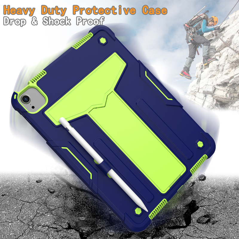 Shock Proof Case For iPad pro 11 2020 A2228 A2231 A2068 A2230 11 inch Heavy Duty