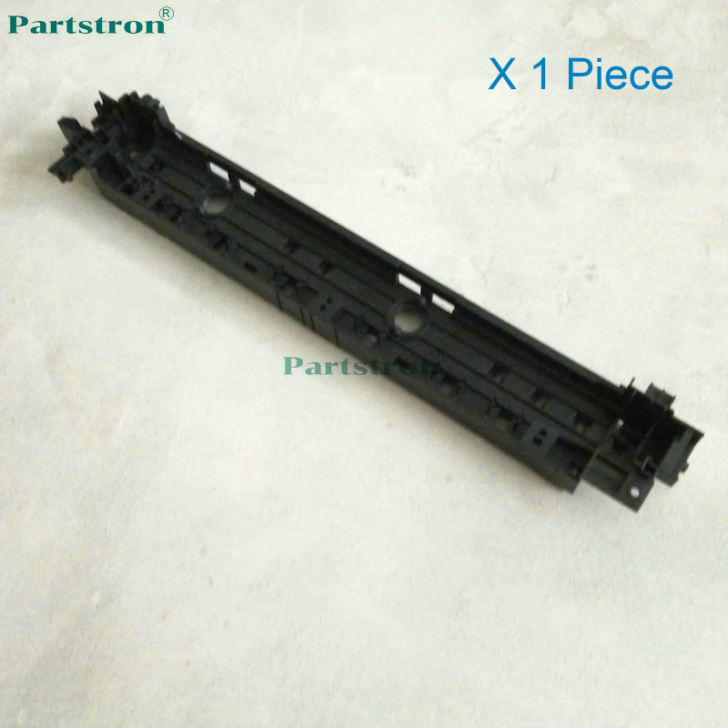 Partstron Fuser Separation Claw Bracket Fit For For Kyocera TASKalfa 180 181 220 221  Picker Finger Bracket Copier Parts