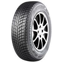 Bridgestone 225/50 HR18 95H RUNFLAT NIEVE LM 001   Neumático turismo|Wheels| |  -