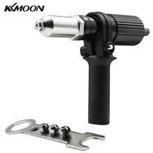 Nut-Tools Riveter-Insert Gun-Machine Drill-Joint-Adapter Core-Pull-Accessories Cordless